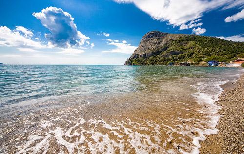 Отдых на черноморском побережье, Ольгинка, отель, Лелюкс,, Туапсе, отдых, семейный, с детьми, Черное, море, Краснодарский, край, забронировать, заказать, номер,