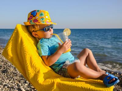 Отдых с детьми на черноморском побережье, Ольгинка, отель, Лелюкс,, Туапсе, отдых, семейный, с детьми, Черное, море, Краснодарский, край, забронировать, заказать, номер,