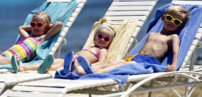 Польза и вред солнечного загара, Ольгинка, отель, Лелюкс,, Туапсе, отдых, семейный, с детьми, Черное, море, Краснодарский, край, забронировать, заказать, номер,