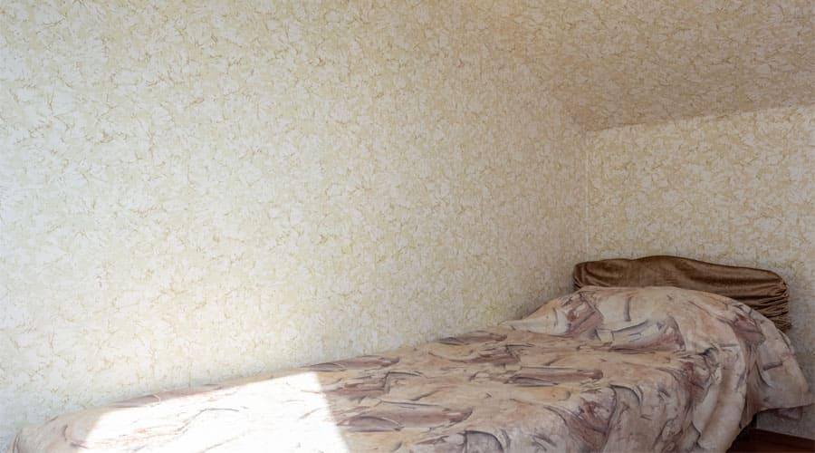 1-местный мансарда, отель Лелюкс, Ольгинка, Туапсе, семейный отдых с детьми на Черном море, танцевальные каникулы;