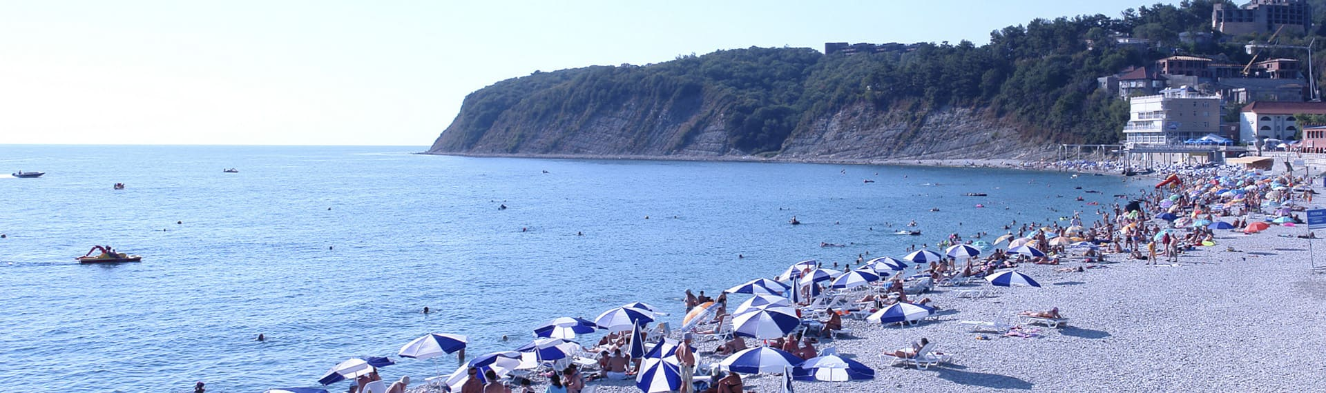 Отель Лелюкс, Ольгинка, Туапсе семейный отдых с детьми на Черном море