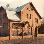Аренда, дом в Саратове