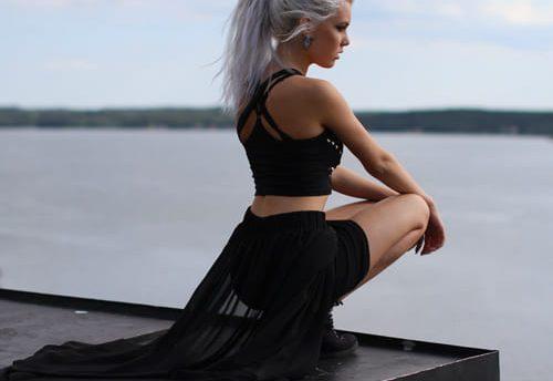 Lady's style, танцы на Черном море, танцевальные каникулы на Черном море, отдых на черноморском побережье, Ольгинка, отель, Лелюкс,, Туапсе, отдых, семейный, с детьми, Черное, море, Краснодарский, край, забронировать, заказать, номер