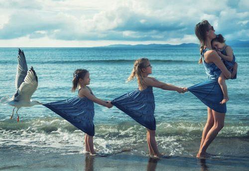 контемпорари, танцы на Черном море, танцевальные каникулы на Черном море, отдых на черноморском побережье, Ольгинка, отель, Лелюкс,, Туапсе, отдых, семейный, с детьми, Черное, море, Краснодарский, край, забронировать, заказать, номер