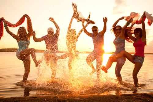 зумба, танцы на Черном море, танцевальные каникулы на Черном море, отдых на черноморском побережье, Ольгинка, отель, Лелюкс,, Туапсе, отдых, семейный, с детьми, Черное, море, Краснодарский, край, забронировать, заказать, номер