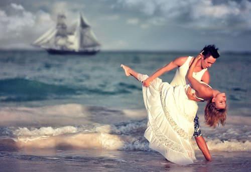 боди балет, танцы на Черном море, танцевальные каникулы на Черном море, отдых на черноморском побережье, Ольгинка, отель, Лелюкс,, Туапсе, отдых, семейный, с детьми, Черное, море, Краснодарский, край, забронировать, заказать, номер